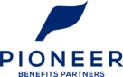 Pioneer Benefits Logo
