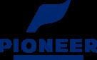Pioneer Benefits Logo