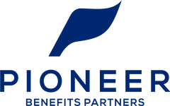 Pioneer Benefits Partners