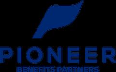 Pioneer Benefits Partners